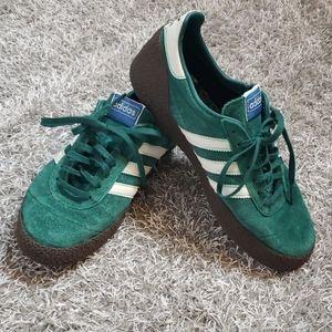 Adidas Montreal 76'